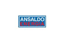 ANSALDO-01