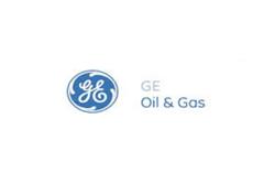 ge-oil