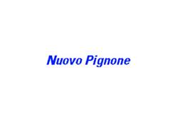 nuovo-pignone