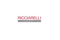 ricciarelli