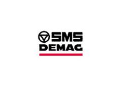 sms-demag